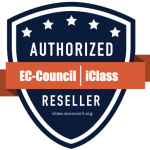 Authorized EC-Council CyberSecurity Online Course Reseller