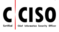 CCISO Coupon Code – Certified Chief Information Security Officer