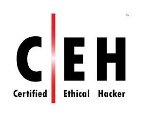 CEH Coupon Code – Reduced Rate on EC-Council's CEH Course