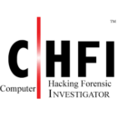 Hacking Forensics discounts