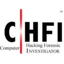 CHFI discounts