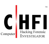 CHFI Coupon Code – Computer Hacking Forensic Investigator