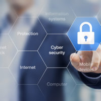 The Top 15 Cyber Security Certifications to Get Ahead in 2018