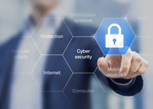 Cyber Security Training Course Discounts