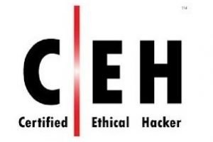 CEH - Certified Ethical Hacker