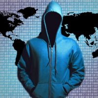 Which are the Preferred Operating Systems of Professional Hackers?
