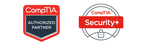 CompTIA security+ discount code
