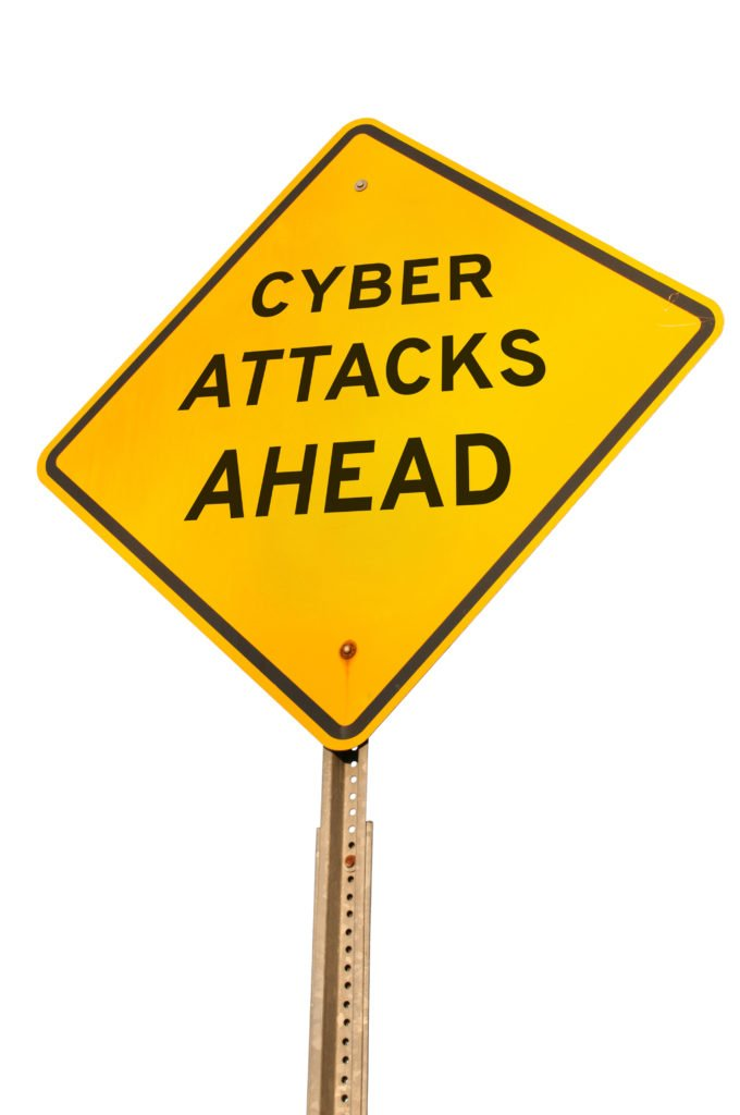 Online security training courses