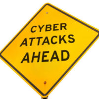 1st Quarter of 2018: 3 Cyber Security News Stories which shocked the World