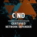 Network Security discounts