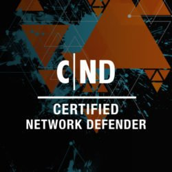 CND Coupon Code – Save on EC Council's CND Course