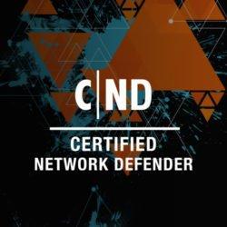 CND Coupon Code
