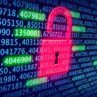 Black Monday – KRACK WiFi and ROCA RSA vulnerabilities