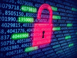 Black Monday - KRACK and ROCA vulnerabilities