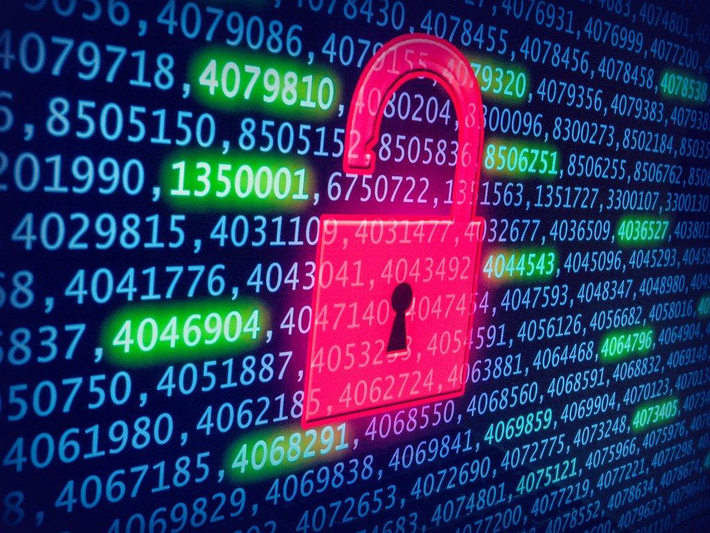 Black Monday – KRACK and ROCA vulnerabilities