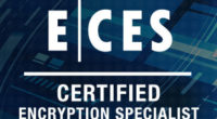 ECES Coupon Code (Reduced Rate on EC Council's CES Course with this Coupon Code)