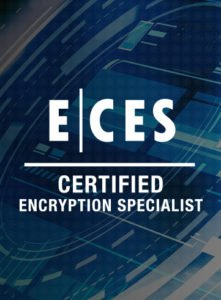 EC-Council CES Course - CES Coupon Code