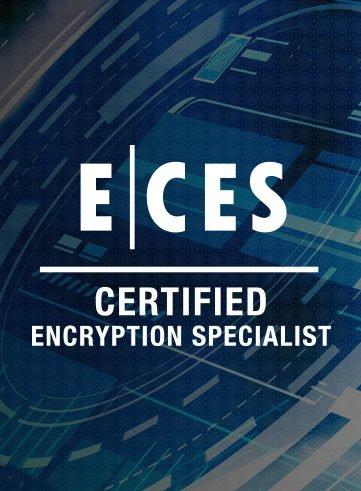 EC-Council CES Course – CES Coupon Code