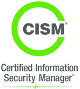 What are the Best Cyber Security Certifications to have in