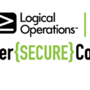 Cyber Secure Coder discounts