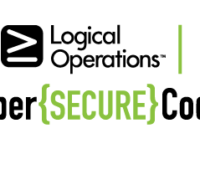 Cyber Secure Coder Discount Code (CSC)