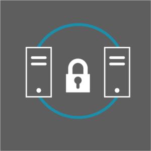 Cyber Secure Coder Discount Code