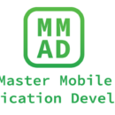 Master Mobile Application Developer discounts
