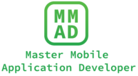 Master Mobile Application Developer Discount Code (MMAD)