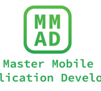 Master Mobile Application Developer Discount Code (MMAD)