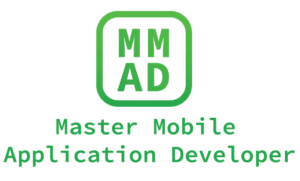 MMAD - Master Mobile Application Developer
