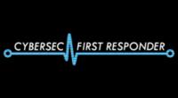 (CFR) CyberSec First Responder (Exam CFR-210)