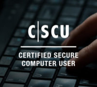 CSCU Coupon Code – EC Council's CSCU Course – Reduced Rate with this Code
