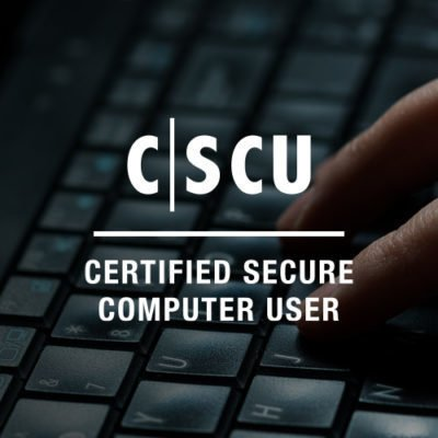 CSCU Coupon Code