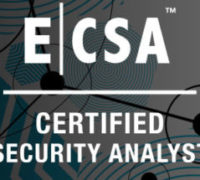 ECSA Coupon Code – EC Council's ECSA Course – Reduced Rate with this Coupon Code