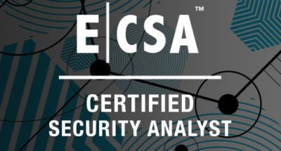 ECSA Coupon Code – EC Council's ECSA Course – Reduced Rate with this Coupon Code