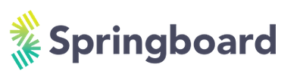 Springboard Introduction to Cyber Security Course