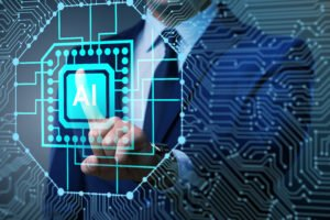 Artificial intelligence information security