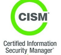CISM Promo Code (15% Discount)
