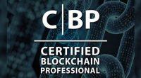CBP Coupon Code – Reduced Rate on EC-Council's CBP Course