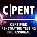 CPENT discounts