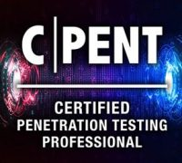 CPENT Coupon Code – Reduced Rate on EC-Council Certified Penetration Testing Professional Course