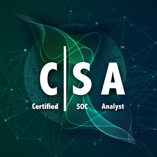 certified soc analyst coupon code