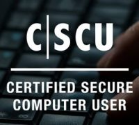 CSCU Coupon Code – Reduced Rate on EC-Council's Certified Secure Computer User Course