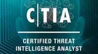 CTIA Coupon Code – Reduced Rate on EC-Council Certified Threat Intelligence Analyst Course