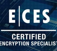 ECES Coupon Code – Reduced Rate on EC-Council Certified Encryption Specialist Course