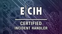 ECIH Coupon Code – Reduced Rate on EC-Council's Certified Incident Handler Course