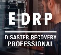 EDRP Coupon Code – Reduced Rate on EC-Council Disaster Recovery Professional Course