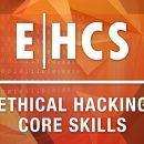 EHCS discounts