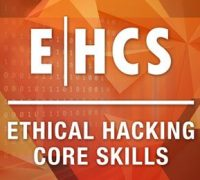 EHCS Coupon Code – Save on EC Council's EHCS Course