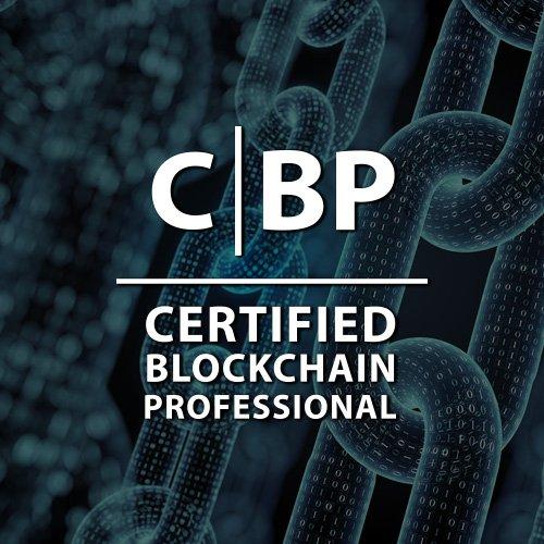 cbp coupon code